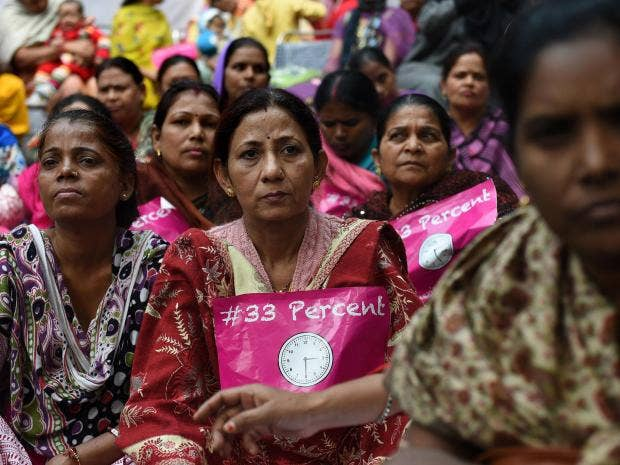 india-womens-rights-campaigners.jpg