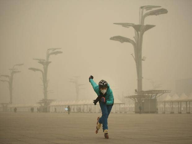 26-Beijing-Blanketed-In-Heavy-Smog-Getty.jpg
