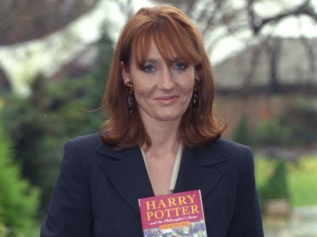 9-Jk-Rowling-Rex.jpg