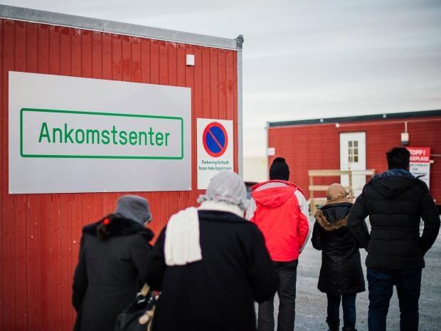 Norway-refugees.jpg