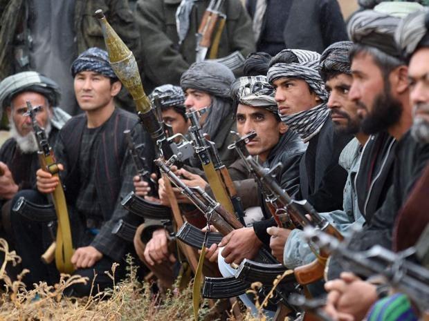 24-afghan-militia-afpget.jpg