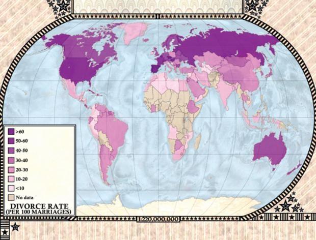 Divorce-rate-map.jpg