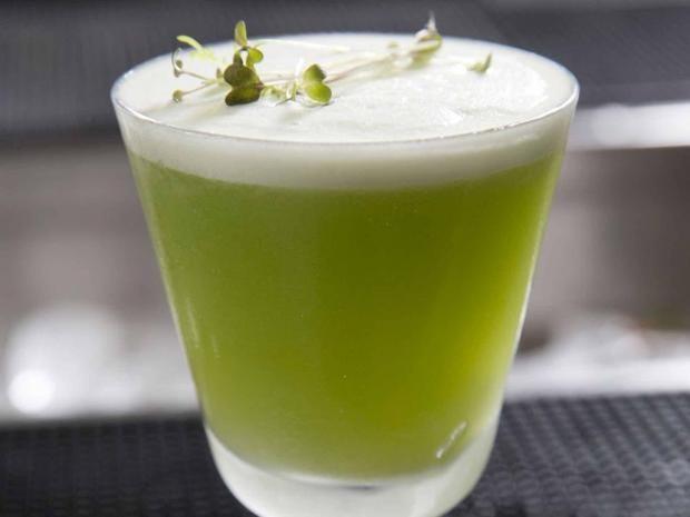 cocktail-pengilley.jpg