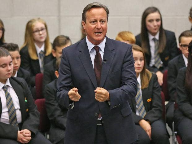 web-cameron-school-getty.jpg