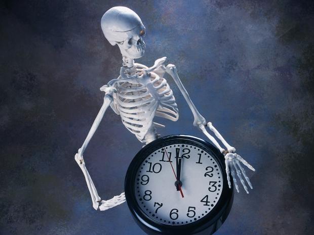 web-death-clock-RF-corbis.jpg