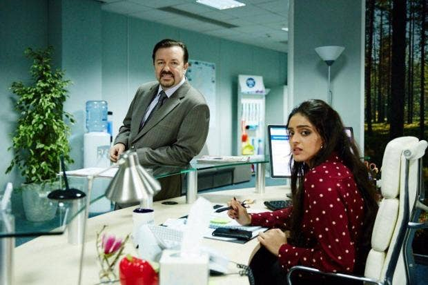 The-Office-Ricky-Gervais.jpg