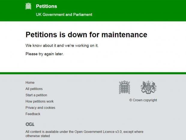 Crashed-petition.jpg