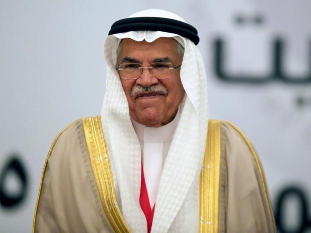 Al-Naimi.jpg