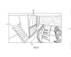 patent-filing-plane-hold.jpg