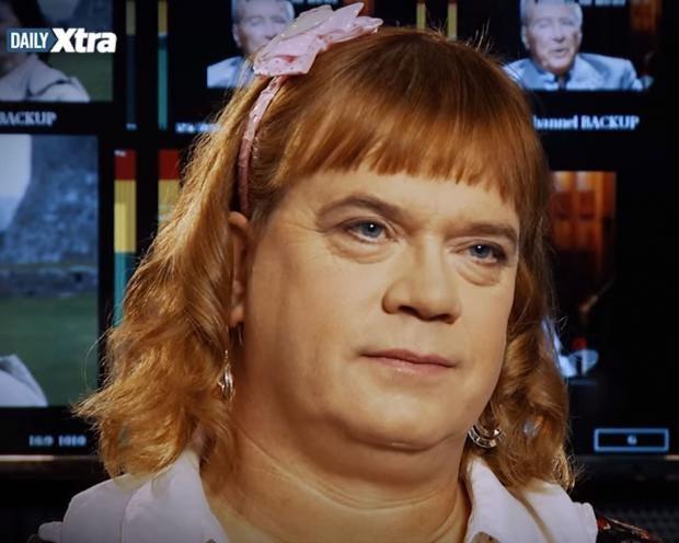 stefonknee-wolschtt-transgender-youtube-2.jpg