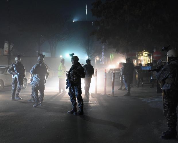 talibanattack.jpg