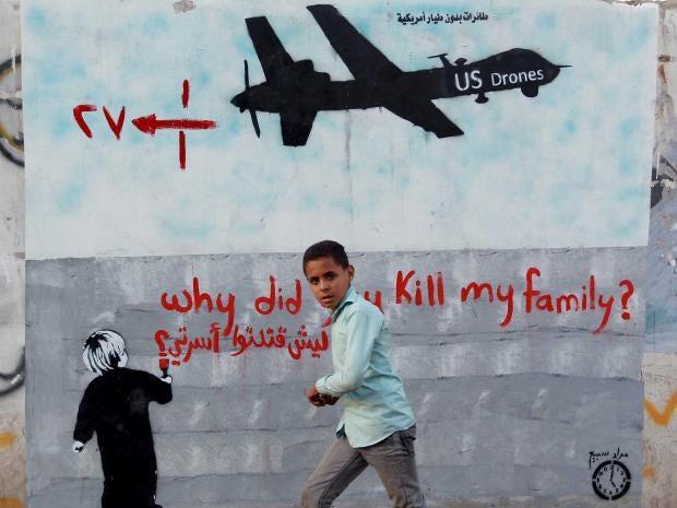yemen-child-getty.jpg