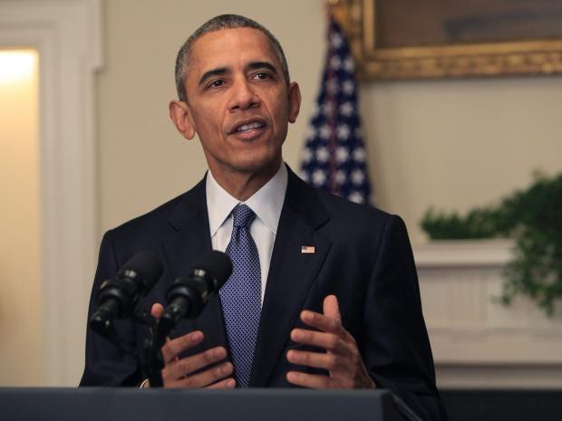 barack-obama-paris-statement.jpg