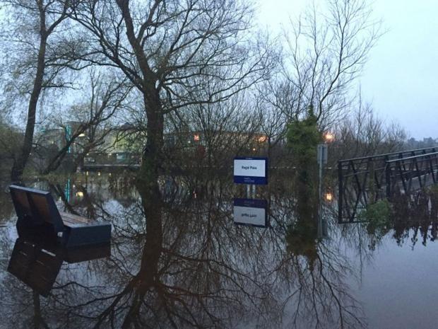9-flood-ireland-pa.jpg