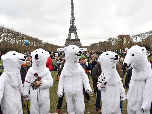 4-paris-climate-corbis.jpg