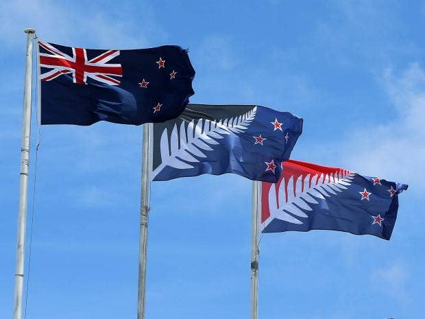 new-zealand-flag-entries.jpg