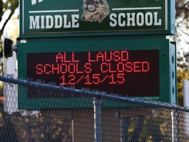 LA-school-closure.jpg