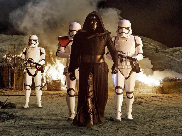 web-star-wars-force-awakens.jpg