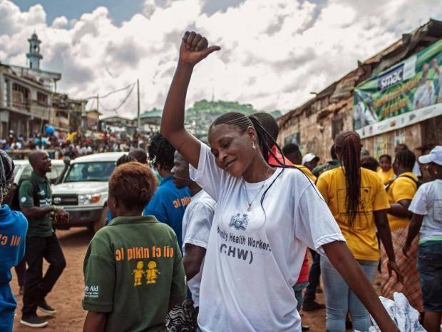 ebola-celebrate-ap.jpg