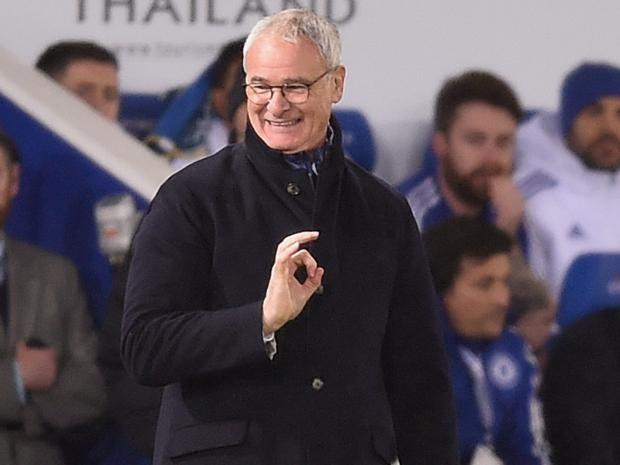 Claudio-Ranieri.jpg