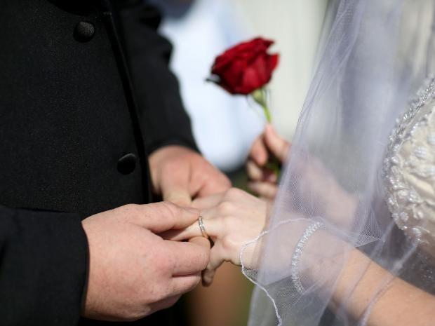 wedding_RF_Getty.jpg