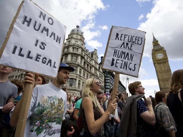 refugee-protest-afp.jpg