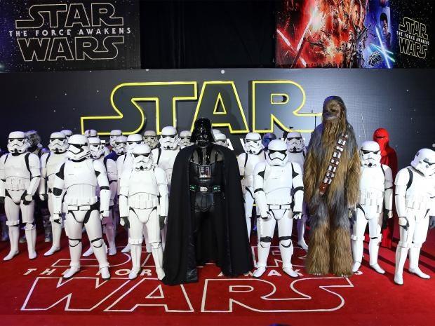 star-wars-premiere-2-getty.jpg