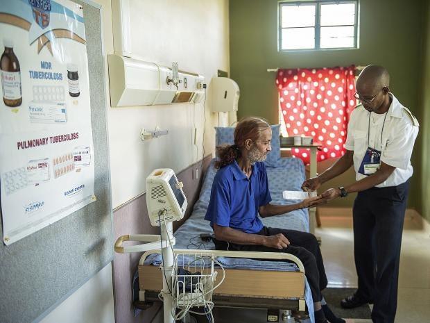 36-Former-Tuberculosis-AFP-Getty.jpg