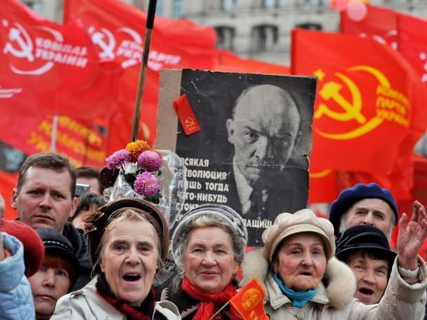 Ukraine-Communist-Party.jpg