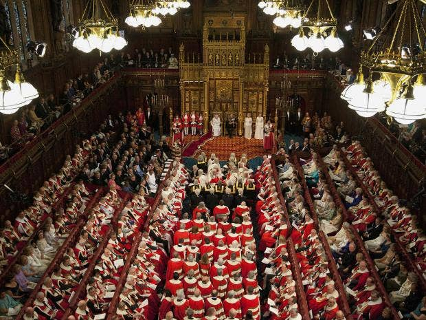 The-House-of-Lords-Getty.jpg