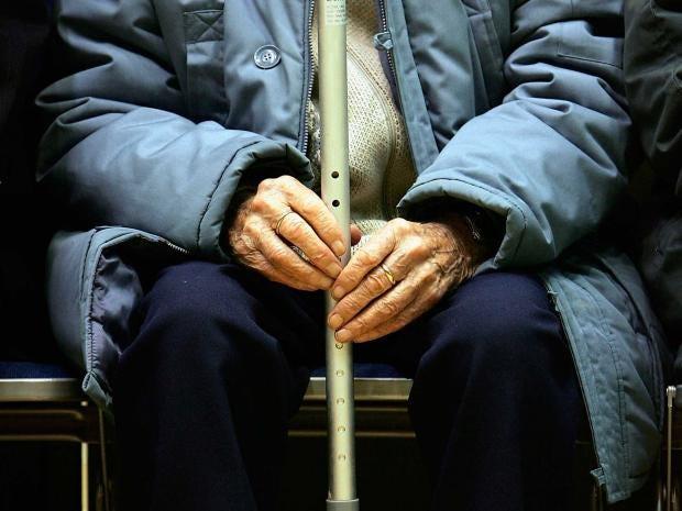 elderly-man-getty.jpg