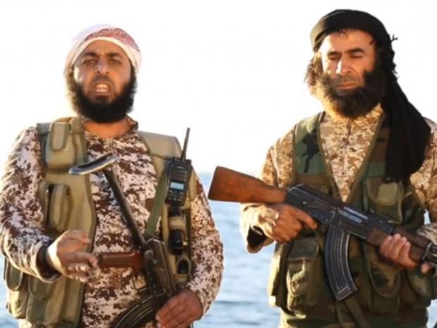 Isis-Saudi-Arabia-video.jpg