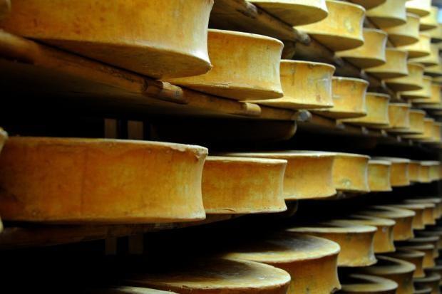 Beaufort-cheese-France.jpg
