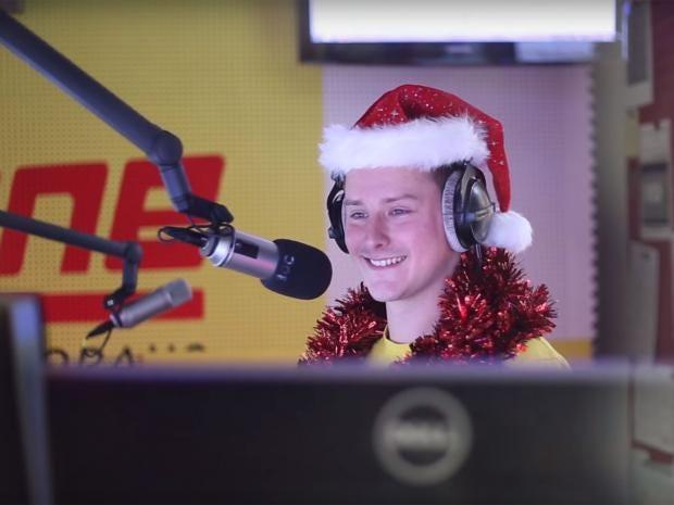 radio-dj-last-christmas.jpg