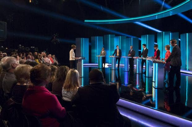 political-debate-ALFORD-april-2015.jpg