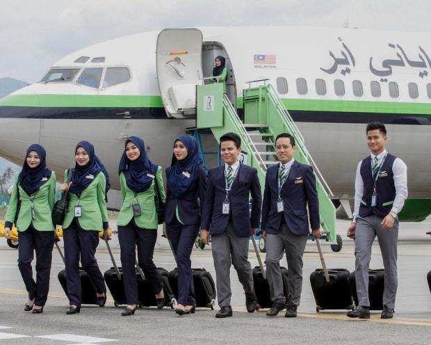 rayani-airlines-sharia-malaysia.jpg