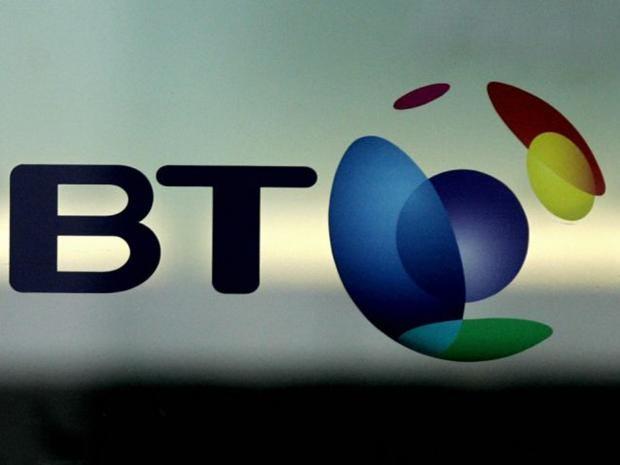 45-BT-logo-AFP.jpg