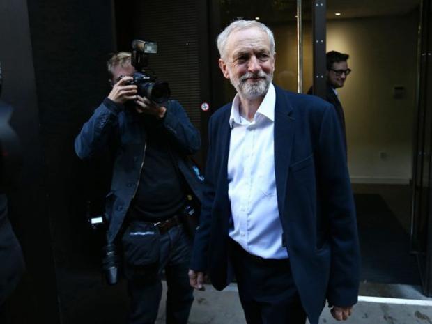 8-jeremy-corbyn-get.jpg