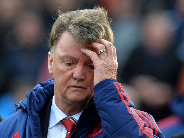 4-van-Gaal-AFP-Getty.jpg