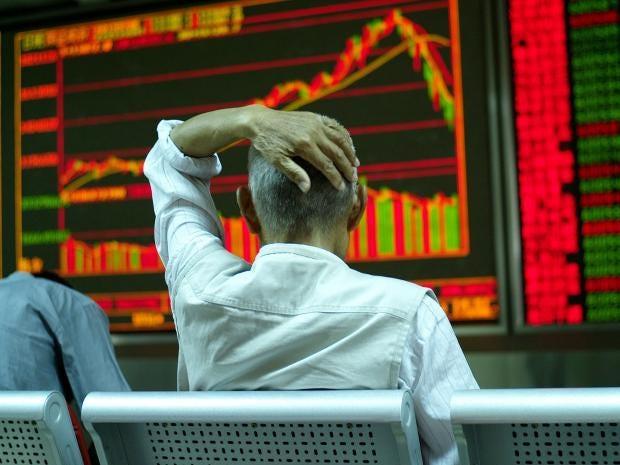 47-China-stock-market-EPA.jpg