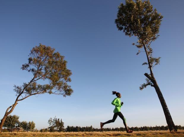 runner_RF_Getty-.jpg