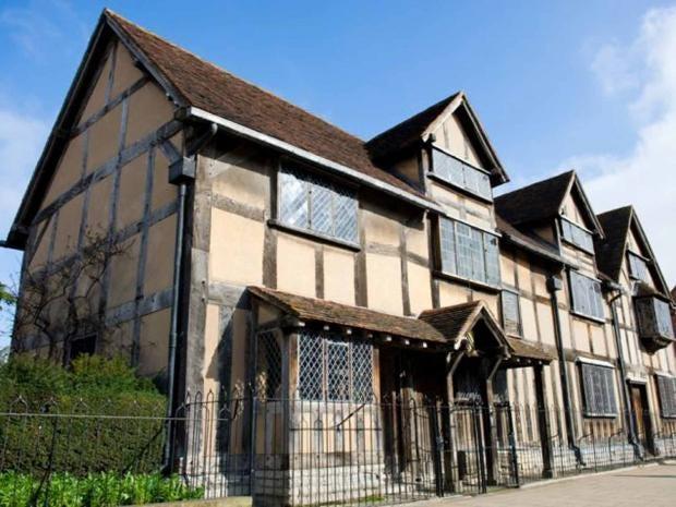 shakespeare-birthplace.jpg