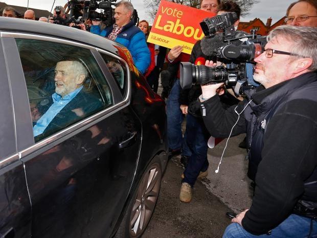 Corbyn-2.jpg