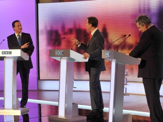 TV-Debates.jpg
