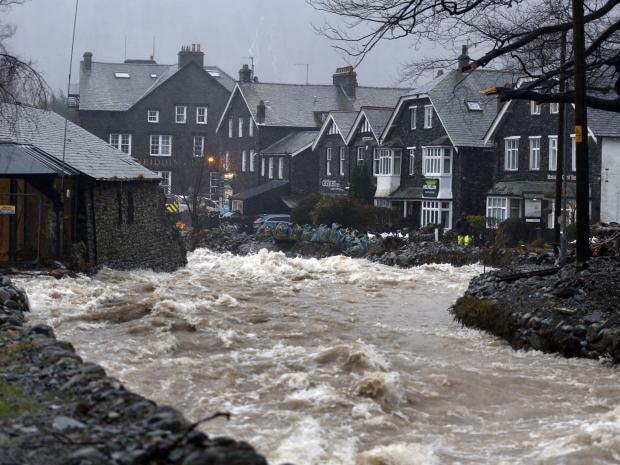 Cumbria-defences.jpg