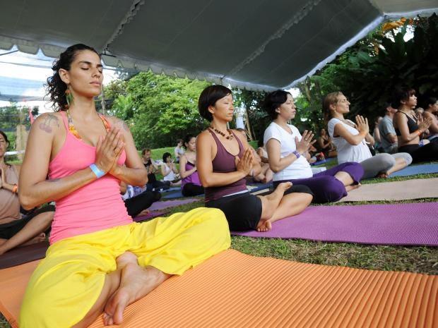 yoga_RF_Getty.jpg