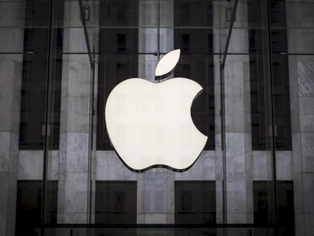 pg-44-apple-reuters.jpg