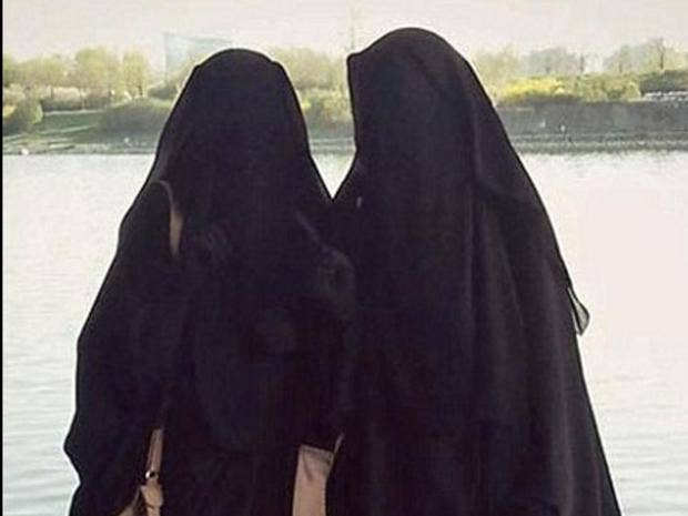 Austrian-girl-Isis.jpg