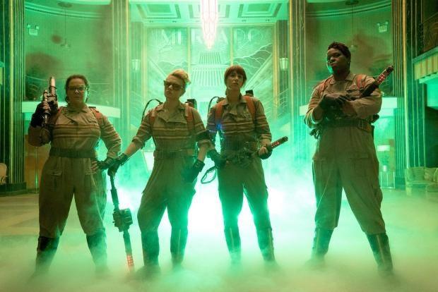 ghostbusters-reboot-movie-cast.jpg