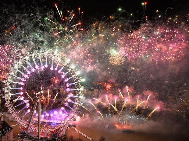 Fireworks-London-2014.jpg